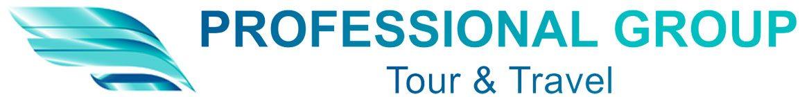 Professional Group Tourism |   سيارات فاخرة
